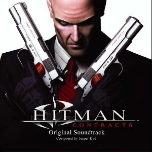 Hitman: Contracts - Original Soundtrack