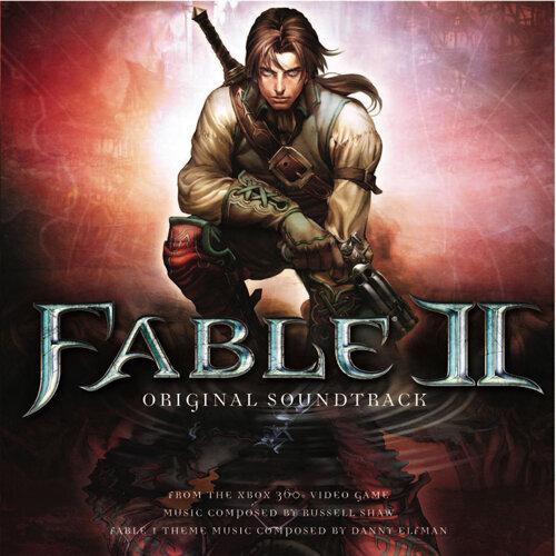 Fable II - Original Soundtrack