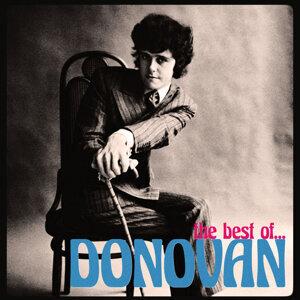 The Best of Donovan