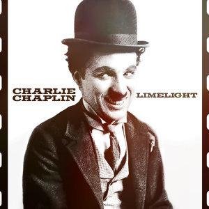 Charlie Chaplin - Limelight