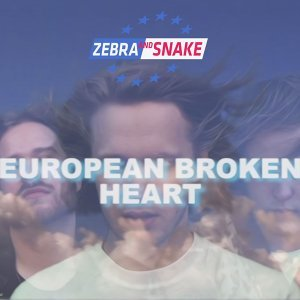 European Broken Heart