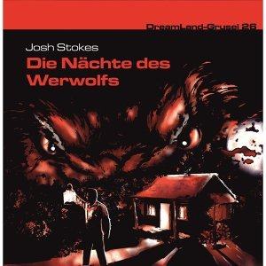 Folge 26: Die Nächte des Werwolfs