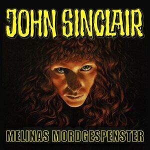 Sonderedition 6: Melinas Mordgespenster
