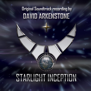 Starlight Inception - Original Soundtrack