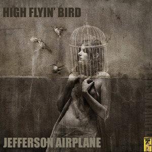 High Flyin' Bird
