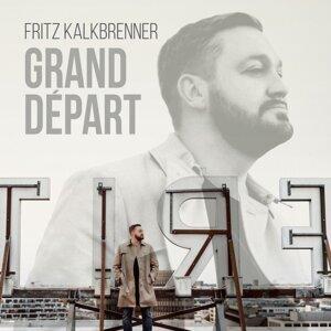 Grand Départ - Bonus Versions