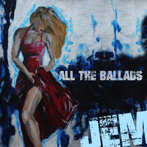 All the Ballads