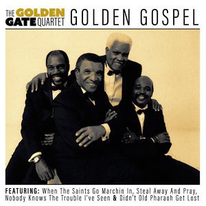 Golden Gospel