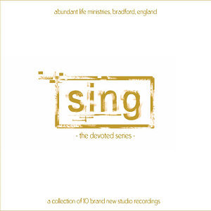 Sing: The Devoted Series