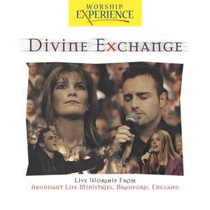 Divine Exchange