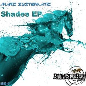 Shades