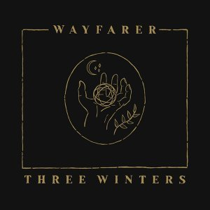 Three Winters