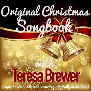 Original Christmas Songbook