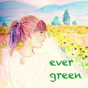 Evergreen (Evergreen)