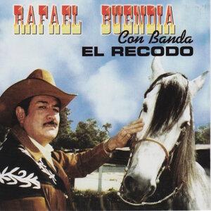 Rafael Buend'a Con Banda