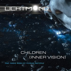 Children (Inner Vision)