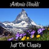 Antonio Vivaldi: Just The Classics