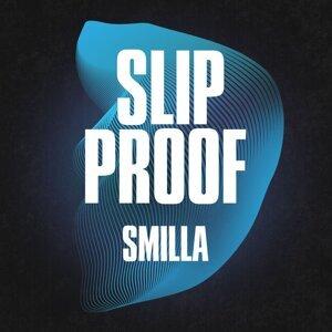 Slip Proof EP