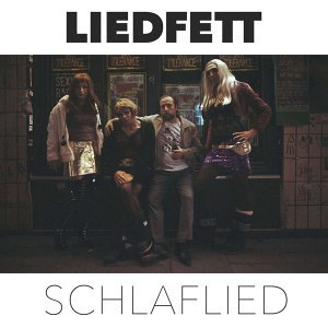 Schlaflied - Victor Flowers RMX
