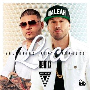 Loco (Remix)