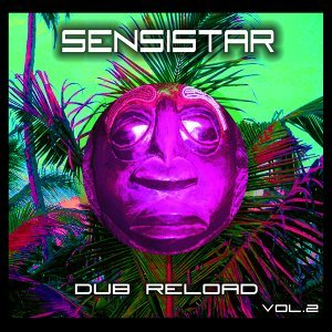 Dub Reload, Vol. 2