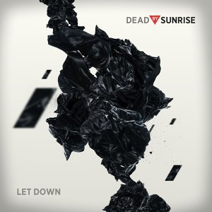 Let Down