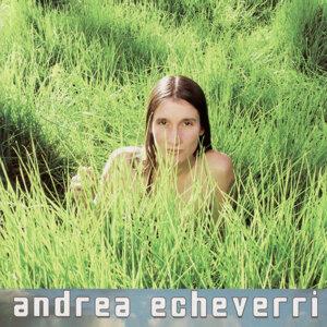 Andrea Echeverri