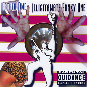 Illigitimate Funky One