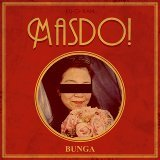 Bunga (Single)