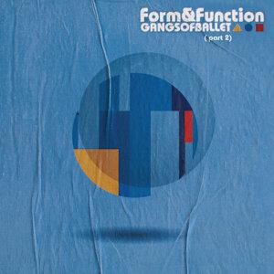 Form & Function - Pt. 2