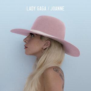 Joanne (喬安) - Deluxe