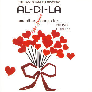 Al-Di-La And Other Extra Special Songs For Young Lovers