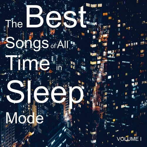Sleep Music Guys, Piano Covers Club - The Best Songs of All