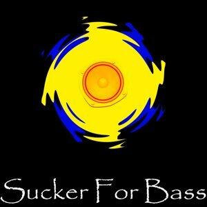 Sucker For Bass
