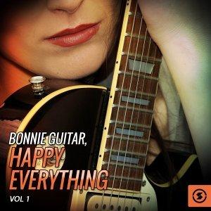 Bonnie Guitar, Happy Everything, Vol. 1