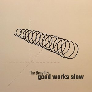 Good Works Slow