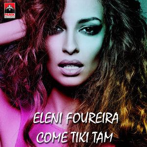 Come Tiki Tam