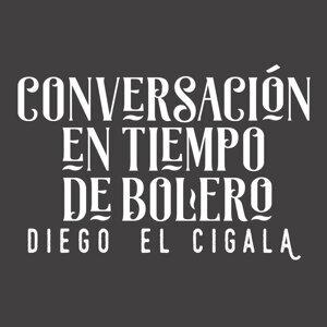 Conversación en Tiempo de Bolero
