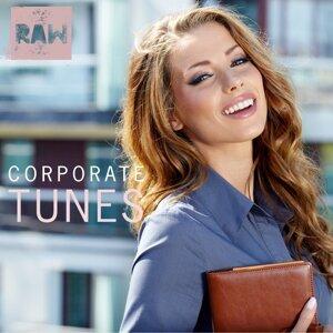 Corporate Tunes