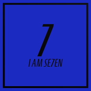 I AM SE7EN