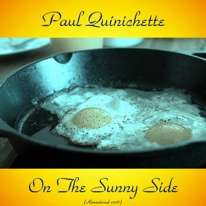 On the Sunny Side - Remastered 2016