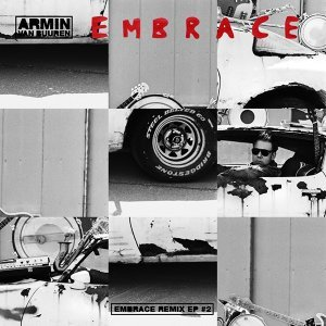 Embrace Remix EP #2