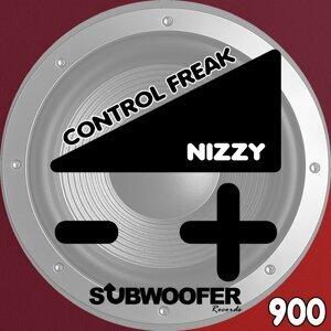 Control / Freak