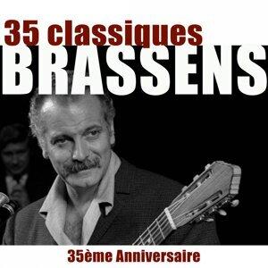 35 classiques - 35ème anniversaire