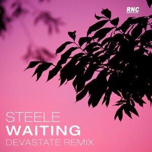 Waiting - Devastate Remix