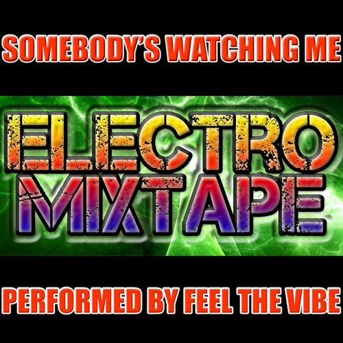 Megamix: Poker Face / Paparazzi / Bad Romance / Telephone / Just Dance / Love Game (The Fame Monster Remix)