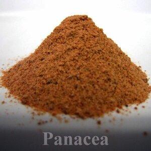 Panacea (Panacea)