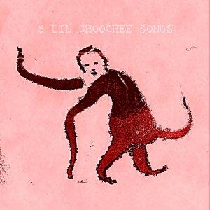5 Lil Choochee Songs