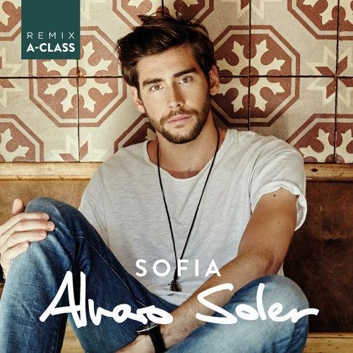 Sofia - A-Class Remix