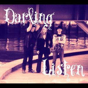 Darling Listen
